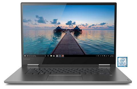 YOGA 730-13IKB ноутбук »Intel Co...