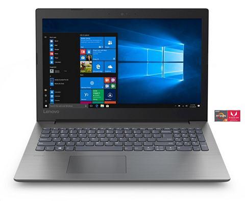 Ноутбук 330-15ARR ноутбук »AMD R...
