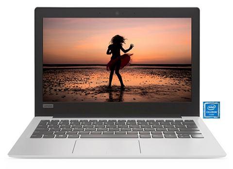 120S-11IAP Netboook »Intel N3350...
