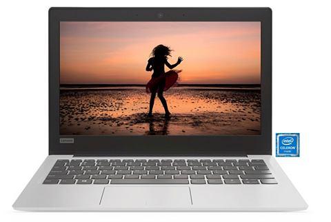 120S-11IAP Netbook »Intel N3350 ...
