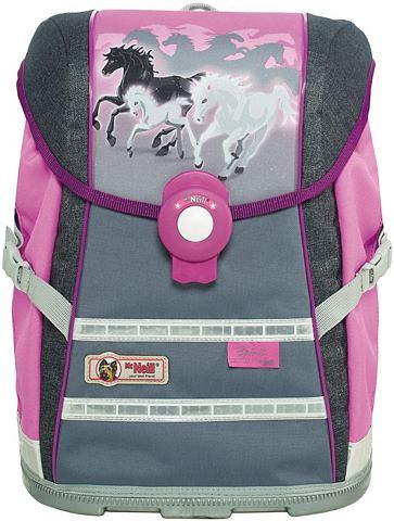Mc Neill рюкзак школьный »ERGO L...
