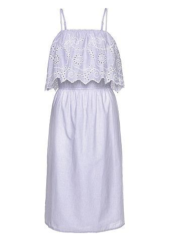 ONLY Летнее платье »YRSAH«