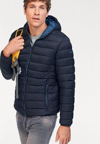 CMP Куртка стеганая