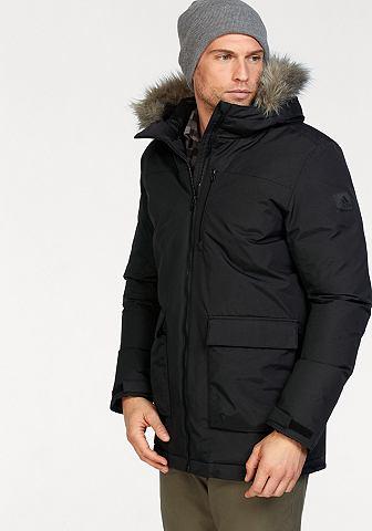 ADIDAS PERFORMANCE Куртка парка »XPLORIC«