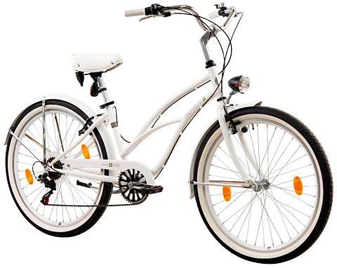 Cruiser-Bike »Oceanside« 2...