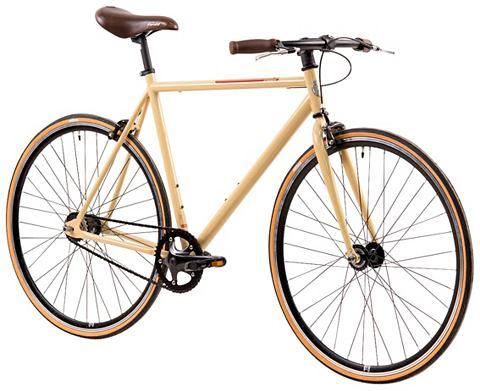 TRETWERK Односкоростной велосипед »Ace of...