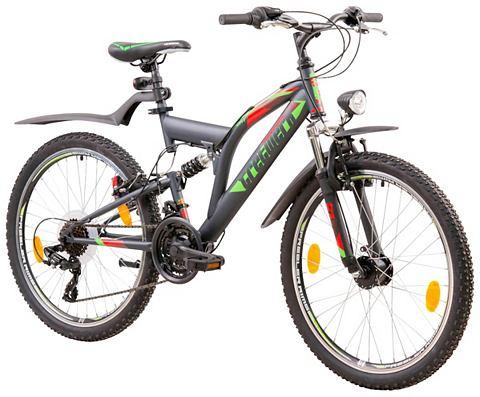 Универсальный велосипед »Sport&l...