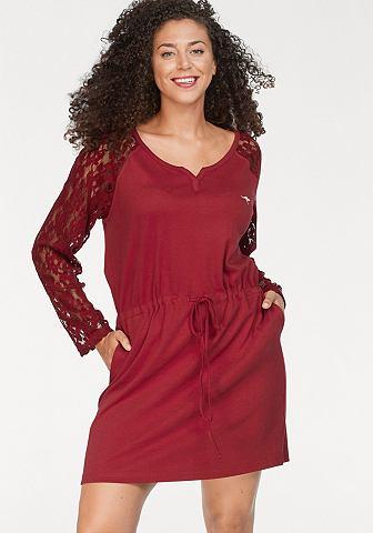 Kanga ROOS платье