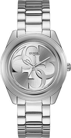 Часы »G TWIST W1082L1«