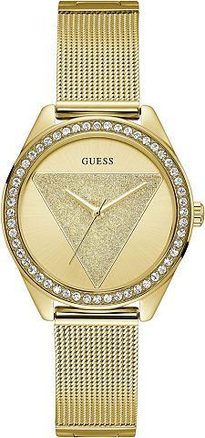 Часы »TRI GLITZ W1142L2«