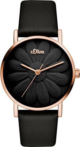 Часы »SO-3545-LQ«