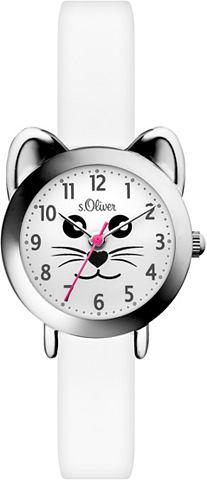 Часы »SO-3566-PQ«