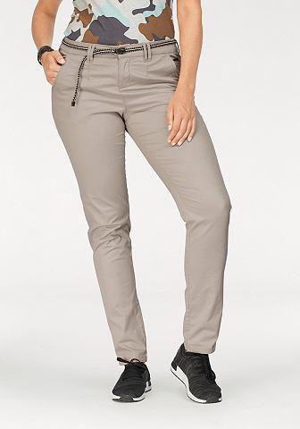 Kanga ROOS брюки (Набор 2 tlg.)