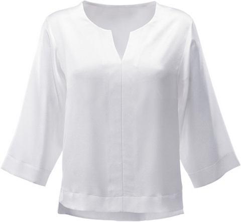 Création L блуза с сзади l&auml...