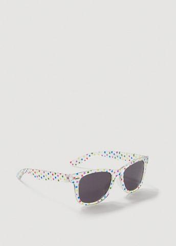 Солнцезащитные очки Звезда