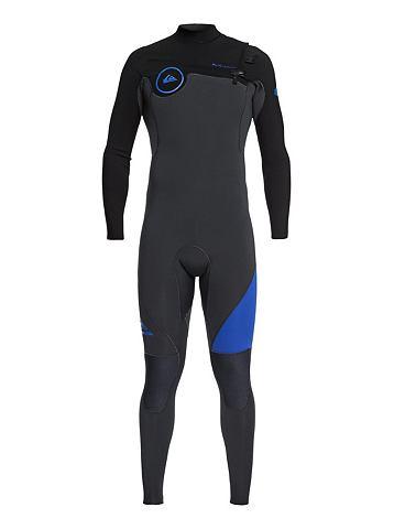 QUIKSILVER GBS костюм для подводного плавания с C...