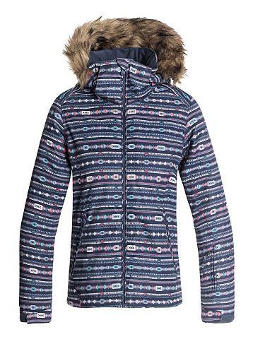 Snow куртка »Jet Ski«
