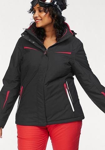 Куртка лыжная »CAROL«