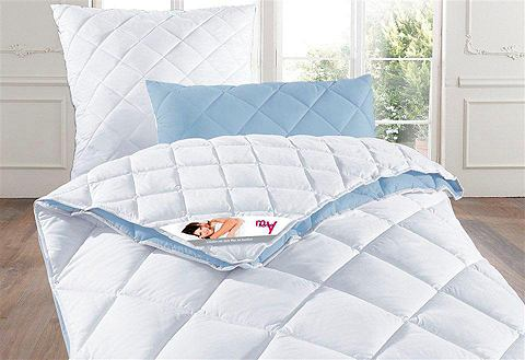 Одеяло Топ Cool Biber« 4-Jahresz...