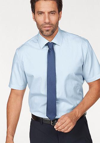 CLASS INTERNATIONAL Рубашка с короткими рукавами