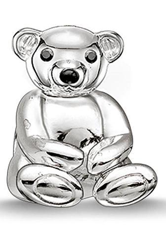 """Бусинка »Bead """"Teddybä..."""