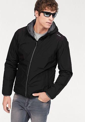 CMP Куртка