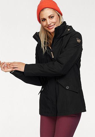 Куртка »YANNA«