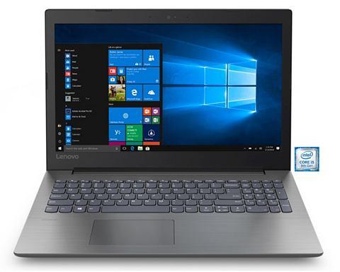 Ноутбук 330-15ICH ноутбук »Intel...