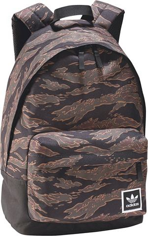 Рюкзак »ALLOVERPRINT BACKPACK&la...