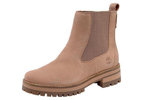 TIMBERLAND SPORTSCHUHE Timberland ботинки »Courmayeur V...