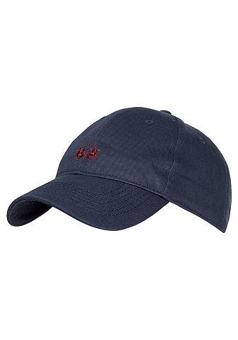 LA MARTINA Baseball шапка »Gladwyn«