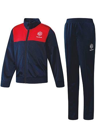 Спортивный костюм »STARCREST TRA...