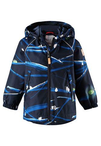 Куртка демисезонная »Hete«...