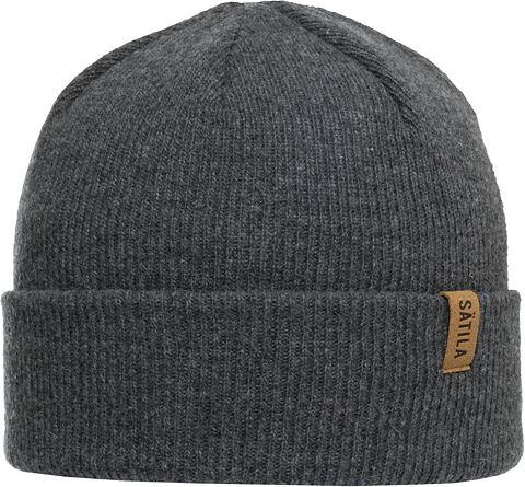 Sätila of Sweden шапка вязаная с ...