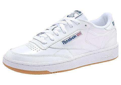 REEBOK CLASSIC Кроссовки »Club C 85«