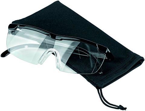 Vergrößerungsbrille extra л...