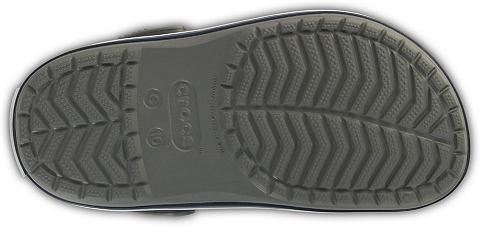 Сабо »Crocband Clog«