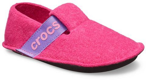Тапочки »Classic Slipper«