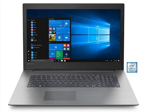 Ноутбук 330-17ICH ноутбук »Intel...