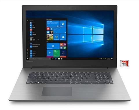 Ноутбук 330-17AST »AMD A6 439 cm...