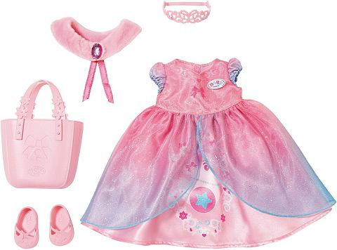 """® Puppenkleidung """"BABY born&r..."""