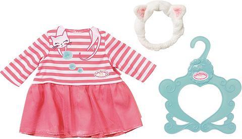 Puppenbekleidung и -zubehör &raqu...
