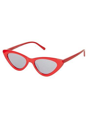 Katzenaugen солнцезащитные очки