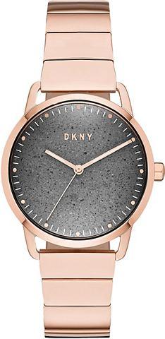 Часы »GREENPOINT NY2757«