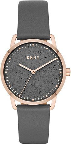 Часы »GREENPOINT NY2760«
