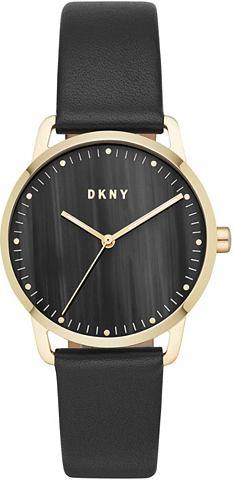 DKNY Часы »GREENPOINT NY2759«