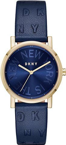 Часы »SOHO NY2763«