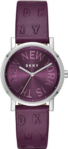 Часы »SOHO NY2762«