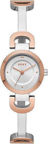 Часы »CITY LINK NY2749«