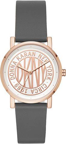Часы »SOHO NY2764«